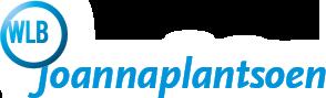 joannaplantsoen_logo
