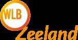 WLB Zeeland