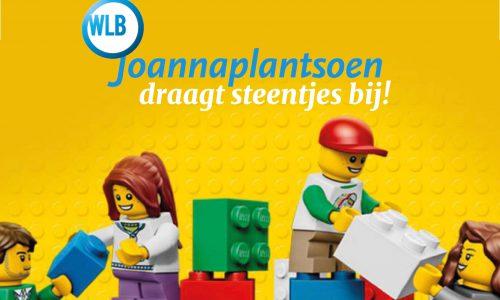 JOannaplantsoen_dikketoren